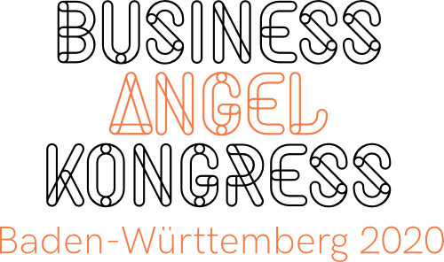 Business Angel Kongress Baden-Württemberg
